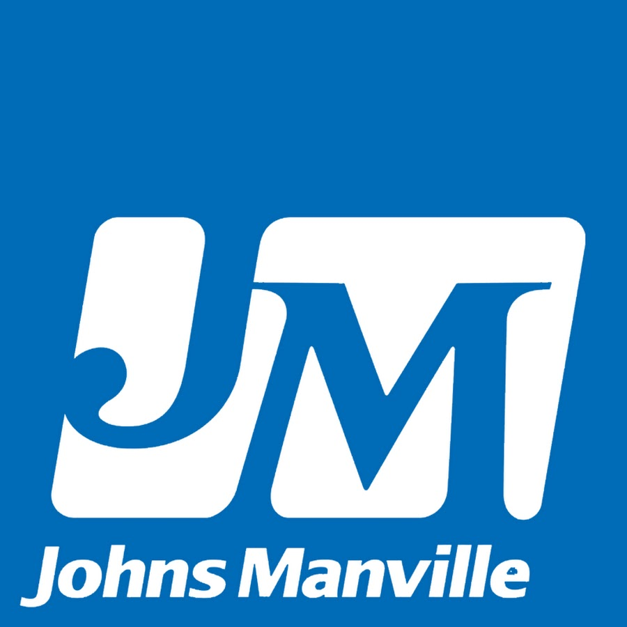 Johns Manville Bankruptcy Trust & Asbestos Exposure